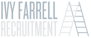 Ivy Farrell Recruitment